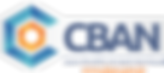 cban_logo.png