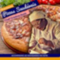 pizza cristina 2.jpg