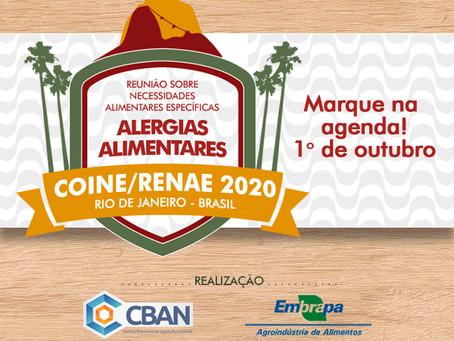 COINE/RENAE 2020