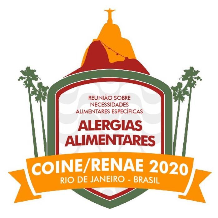 COINE/RENAE
