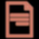 noun_template_1021211_cc7a66.png