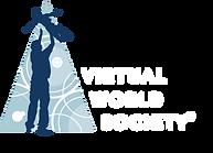 VWS Logo White_2020.png