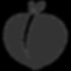 noun_peach_152443_333333.png