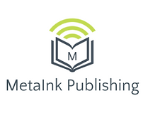 metaink