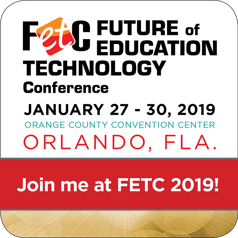 FETC C026 | ZomB-EDU: PBL & Personalized Learning REMEDY for Planning