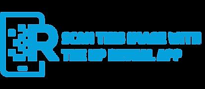 CTA Reveal-Logo.png