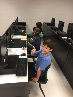 Game design is Thumbs up!