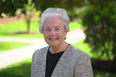 Sr. Kathleen Sullivan, OP