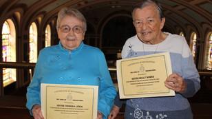 Catholic Sisters Week 2021 Recap