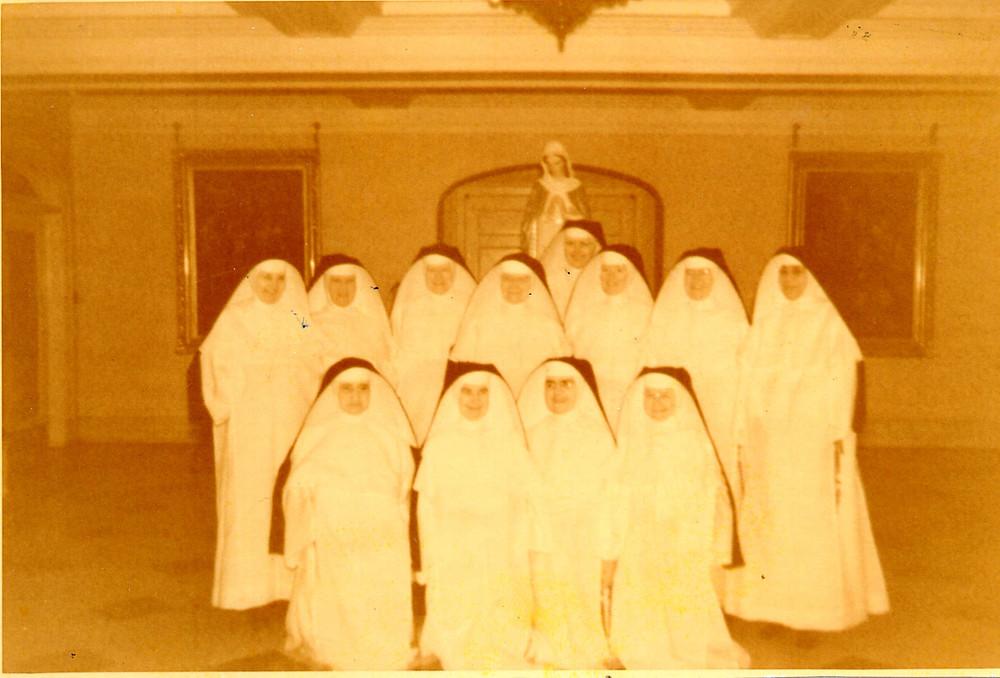 1952 Jubilee Celebration