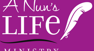 Sisters of Saint Dominic Selected for National Motherhouse Interview