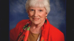 In Memoriam - Catherine LaDisa, Associate