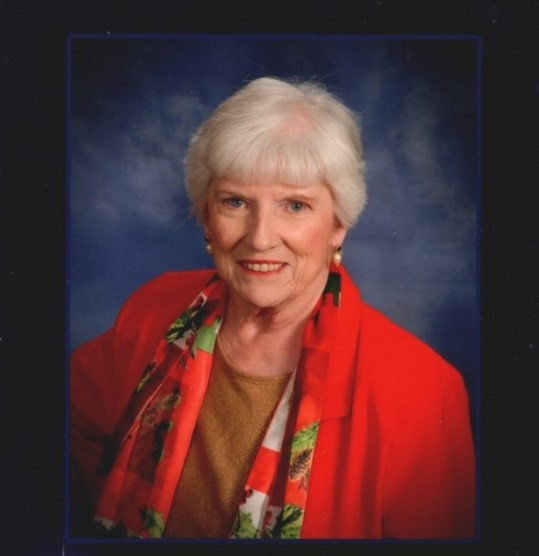 Catherine LaDisa Associate