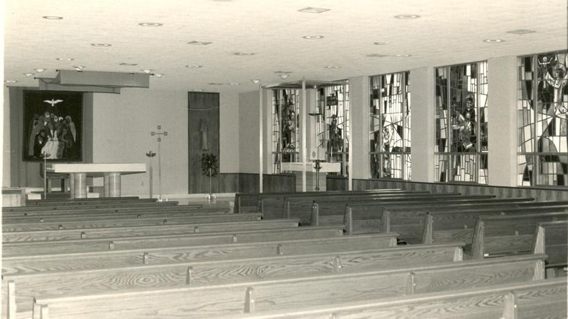 Chapel - Rosary Hall.jpg