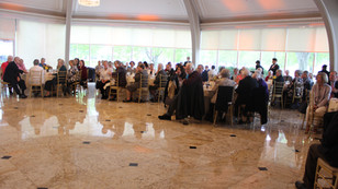 Sisters of Saint Dominic Host 19th Annual Hearts Afire Gala