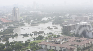 Why Hurricane Harvey Victims Still Need Our Prayers