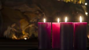 Scripture Reflection - December 20, 2020