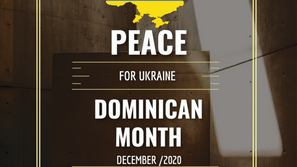 Dominican Month of Peace