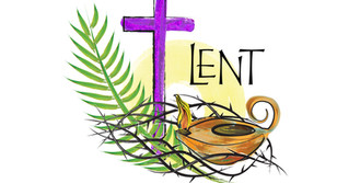 What do People Give Up for Lent?