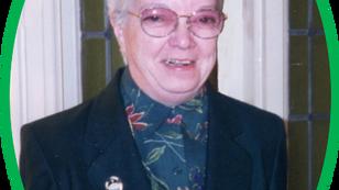 In Memoriam - Sister Kenneth Reddington, O.P.