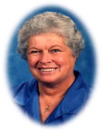 Judy Connolly Richard, Associate