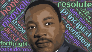 2019 MLK Day of Service Opportunities