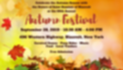2019 Festival FB Cover.png