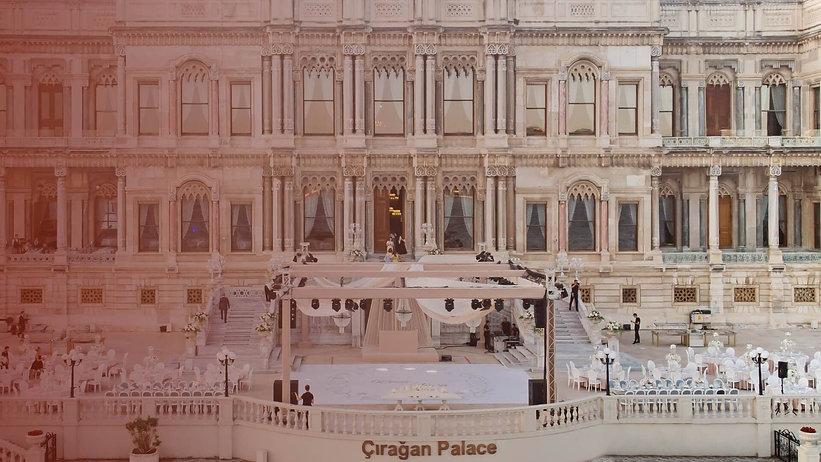 royal-and-luxury-weddings1234.jpg