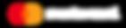 mc_hrz_opt_rev_105_3x.png