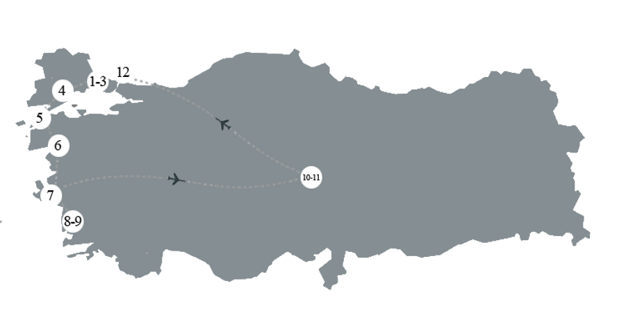 map_turkey.png