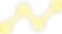 Metaforce_Sustainabilityicons-04.png