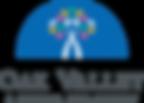OV_logo2.png