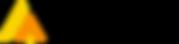 Bitwork_Accelerator_Black.png