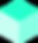 資產 47_2x.png