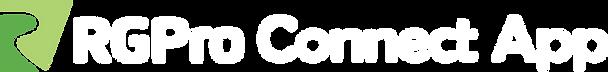 rgp-logo-Asset-1%20white_edited.png