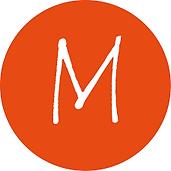 Logo Metamorphose.png