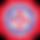 ICON_PRCUA_Seal_500x500-450x450.png