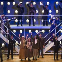 2014 Titanic 2.jpg