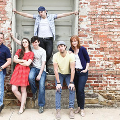 2013 Next to Normal 4.jpg