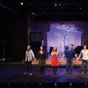 2013 Next to Normal 1.JPG