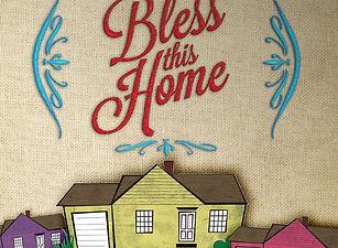 Bless_this_Home_-_thumb_157x157.jpg