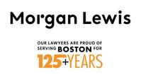 ML-Boston_125-Yrs_Tagline.jpg