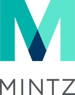 Mintz Levin - Color.jpg