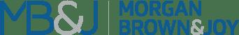 logo_mbj.png