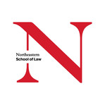 NU_MonoNotch_School of Law_narrowR.jpg