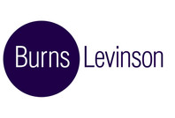 Burns & Levinson.jpg