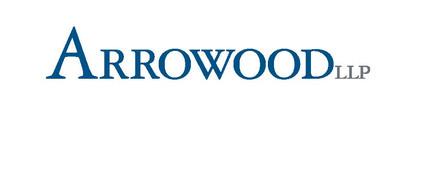 Arrowood.jpg