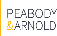 Peabody & Arnold YG 4c BOLD.jpg