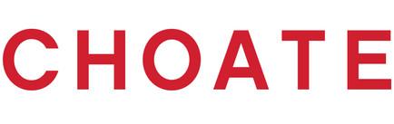 CHOATE_logo.jpg