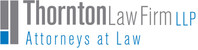 Thornton_Logo_2020.jpg